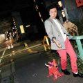 【全曲レビュー】桑田佳祐の最新作『がらくた』が凄過ぎた!大衆音楽ここに極まり!