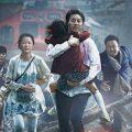 久々の韓国映画の成功例『新感染 ファイナル・エクスプレス』の勝算は単純さにあり