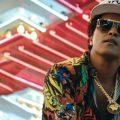 【米国で大炎上】ブルーノ・マーズは黒人音楽を盗用したカラオケ歌手だ発言で賛否両論!