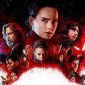 『スター・ウォーズ 最後のジェダイ』の功績は神話をオリジナリティをもって進展させたことにあり!