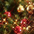 松任谷由実「恋人がサンタクロース」がクリスマスは恋人と過ごす日という社会的呪縛を作ったと反省する(笑)