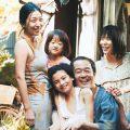 是枝監督『万引き家族』がカンヌで最高賞!カンヌにおける日本映画の歴史と、今回の受賞の賛否意見を考える!