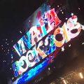 VIVA LA ROCK 2018 1日目ライヴレポート