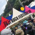 【エルレ、加山雄三にレッチリも?】FUJI ROCK FESTIVAL'19 聖地の維持を見せる圧巻のラインナップに今年も感動!