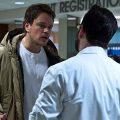 新型コロナウイルスの対抗策をマット・デイモン出演の10年前の映画『コンテイジョン』から学ぶべし