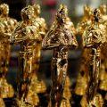 【オスカー雑記】外国映画史上初の快挙!『パラサイト 半地下の家族』は、なぜ作品賞が獲れたのか?