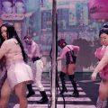 全米が賞賛?渡辺直美がレディ・ガガの「Rain on me」をパロディにした動画が人気爆発中!?