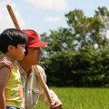 【映画レビュー】『ミナリ』移民が直面する困難を描くことで米国らしさを焙り出した良作