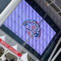 【藤井風、マイヘア、ビーバー】コロナ禍で開催されたVIVA LA ROCK 2021が示したフェスの課題と希望!